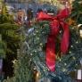 Advent och jul