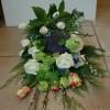 begravningsarrangemang_20141013_2020671866.jpg