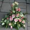 begravningsbukett_20120111_1403533916.jpg
