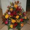 begravningsbukett_20121116_1124189530.jpg