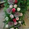 begravningsbukett_20130913_1022804280.jpg