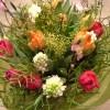 begravningsdekoration_20140319_1930355257.jpg