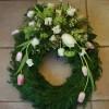 begravningskrans_20120305_1736800447.jpg