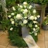 begravningskrans_20121031_1832862046.jpg