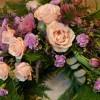 begravningskrans_20130204_1960216658.jpg