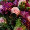 buketter_4_20111021_1164370957.jpg