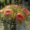 buketter__arrangemang_20130227_1410144680.jpg