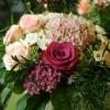 buketter__arrangemang_20130913_2068995517.jpg