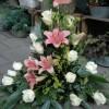 rosa_liljor_1_20111129_1490716821.jpg