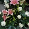 rosa_liljor_2_20111129_2078697932.jpg