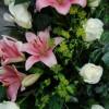rosa_liljor_3_20111129_1568095693.jpg