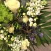 skicka_blommor_20140319_1189883600.jpg
