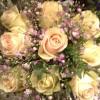 skicka_blommor_20140319_2072907042.jpg