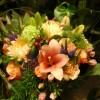 skicka_blommor_20141128_1310813625.jpg