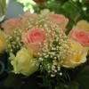 skicka_blommor_20160524_1128408524.jpg