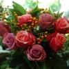 skicka_blommor_20160916_1000526790.jpg
