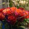 skicka_blommor_20180210_1005759848.jpg