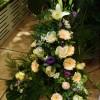 begravningsarrangemang_20141013_1069942986.jpg