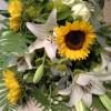 begravningsarrangemang_20141013_1071687606.jpg