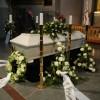 begravningsarrangemang_20150526_1725963408.jpg