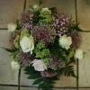begravningsbukett_20130913_2010390725.jpg