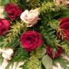 begravningsdekoration_20140319_1315228119.jpg