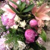 begravningsdekoration_20140619_1670245120.jpg
