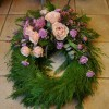 begravningskrans_20130204_1679396148.jpg
