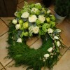 begravningskrans_20130212_1211369697.jpg