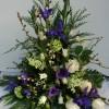 begravninsgarrangemang_20120228_1724097116.jpg