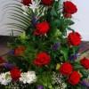 begravninsgarrangemang_2_20111011_1473332940.jpg