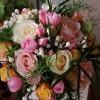 brudbukett_20120920_1154660275.jpg