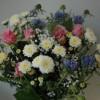 buketter__arrangemang_20120608_1109500142.jpg