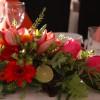 fester_och_event_1_20111021_1763068252.jpg