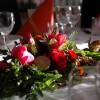 fester_och_event_2_20111021_1578606703.jpg