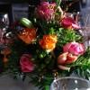 fester_och_event_3_20111021_1503335565.jpg