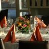 fester_och_event_4_20111021_1403469731.jpg