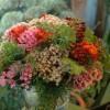 skicka_blommor_20130913_1730346933.jpg