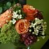 skicka_blommor_20130913_1927960028.jpg