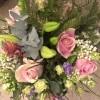 skicka_blommor_20140319_1375049972.jpg