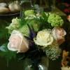 skicka_blommor_20150429_1338029430.jpg