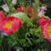 skicka_blommor_20160524_1337452407.jpg