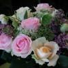 skicka_blommor_20160524_1417687106.jpg