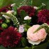 skicka_blommor_20160916_1540429375.jpg