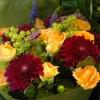 skicka_blommor_20160916_1804752149.jpg