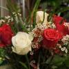 skicka_blommor_20161124_1203547998.jpg