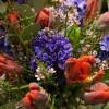 skicka_blommor_20161220_1545726519.jpg