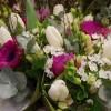 skicka_blommor_20180210_1915348338.jpg