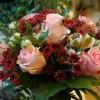 skicka_blommor_4_20111102_1150605253.jpg