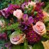 skicka_blommor_5_20111102_1314497262.jpg